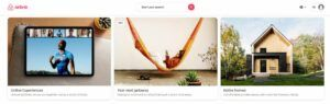 Become an AirBnb Host