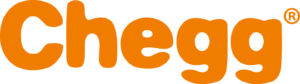 How to Make Money With Chegg