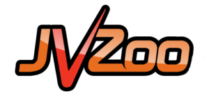 JVZoo Top Selling Products