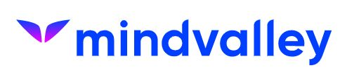 Mindvalley Membership Review