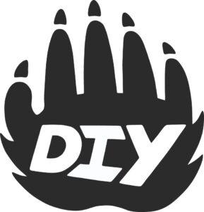 Make Money With DIY